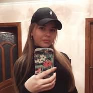 almanyadan_geldim's profile photo