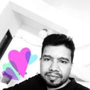 safiqi4's profile photo