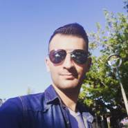 adem_caglar061's profile photo