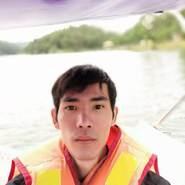 user_ut68704's profile photo