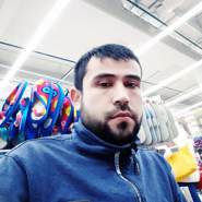 user_rk695's profile photo