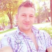 validuma's profile photo