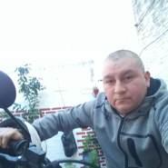 maximodiaz757's profile photo