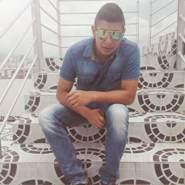 yersonc13's profile photo