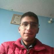 duvanc11's profile photo