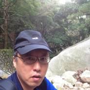 kenl709's profile photo