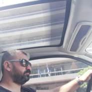 user_tnkp263's profile photo