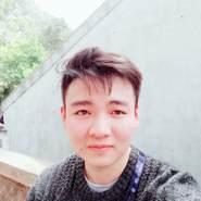 user_go3956's profile photo