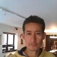 juancarlose15's profile photo