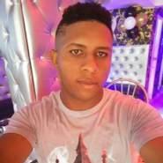 josel47313's profile photo