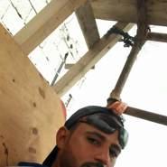ahmedr209's profile photo
