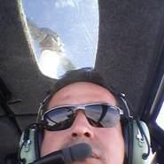 edisonl66's profile photo