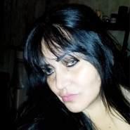juli485's profile photo