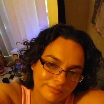suseth04_Arizona_Single_Female