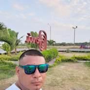 estefano8's profile photo
