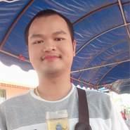 user_pg9378's profile photo