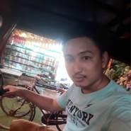 user_smpk517's profile photo