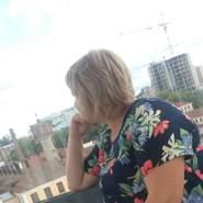 user_jkzf123's profile photo