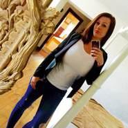janephillips491's profile photo