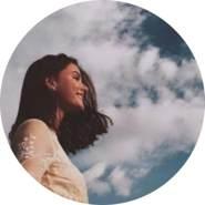 sara32113's profile photo