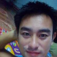 tosapon6539's profile photo
