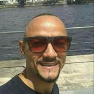jorgel3046's profile photo