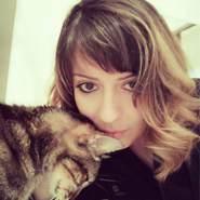 angelina1041's profile photo