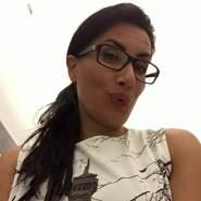 lopeez_19's profile photo