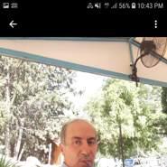 mahmouds1283's profile photo
