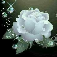 yazany97's profile photo