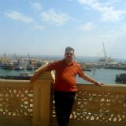 user_qh50328's profile photo