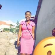 lovenessm8's profile photo