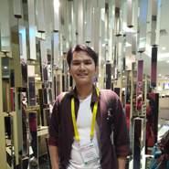 mondyh's profile photo