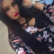 bebieh01's profile photo