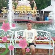 user_sakvd19236's profile photo