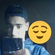 Aymenjr's profile photo
