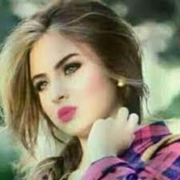 user_eo9181_Hadramawt_Single_Female