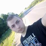user_xsu456's profile photo