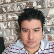 armandoa338's profile photo