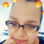 chikitas's profile photo