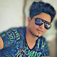 kaledghh12463's profile photo