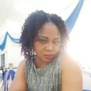amu4real's profile photo