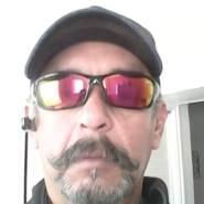 carlosc3562's profile photo