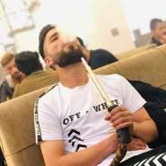 hadiC367's profile photo