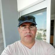 juaquint7's profile photo