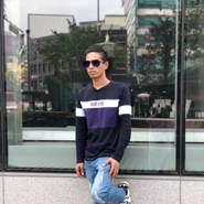 laminlaykoko111's profile photo