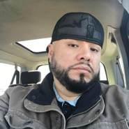 fernandor1466's profile photo