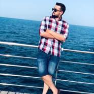 mohammedg396's profile photo