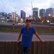 alim3984's profile photo