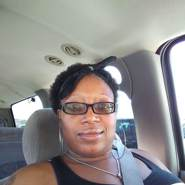 QueenAsh806's profile photo